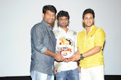 Adi Lekka Audio Platinum disk function-thumbnail-19