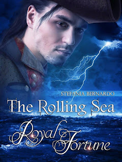 http://www.amazon.it/Rolling-Sea-Royal-Fortune-ebook/dp/B00QH4SPPU/ref=sr_1_5?s=digital-text&ie=UTF8&qid=1439387219&sr=1-5