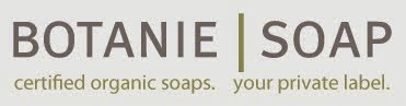 ORGANIC HAND SOAPS