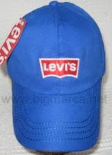BN 1396  LEVIS
