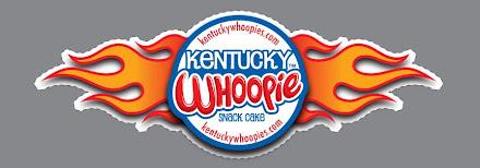 Kentucky Whoopie