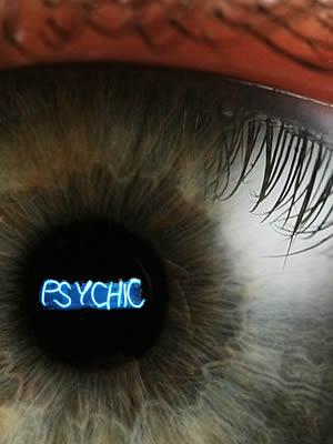 [Imagem: psychic1.jpg]
