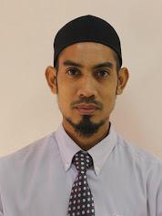 GURU PENDIDIKAN ISLAM