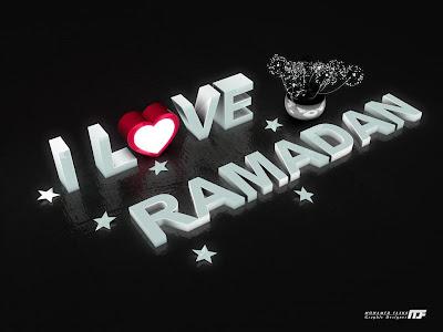 I-Love-Ramadan-Walpappers-2012