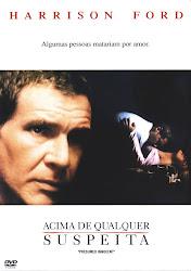Baixar Filme Acima de Qualquer Suspeita – Presumed Innocent (Tri Audio)