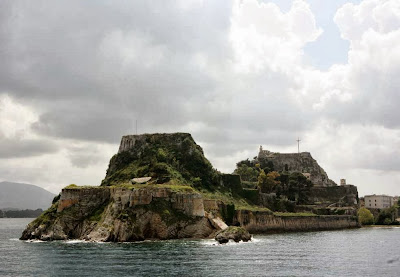 Τι είδε ο ρώσος προσκυνητής στην Ελλάδα http://leipsanothiki.blogspot.be/