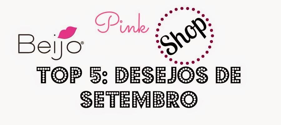 http://www.pinceisemaquiagem.com.br/