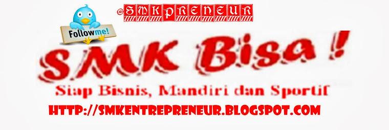 @SMKPreneur