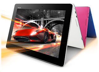 Asus Memo Pad ME 172V Tablet Android Jelly Bean