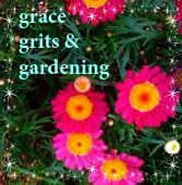 Grace Grits &amp; Gardening