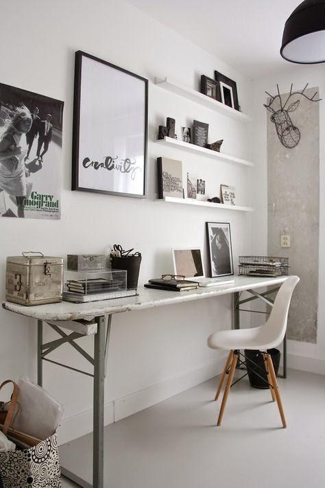 ideas_decoracion_silla_eames_historia_lolalolailo_13