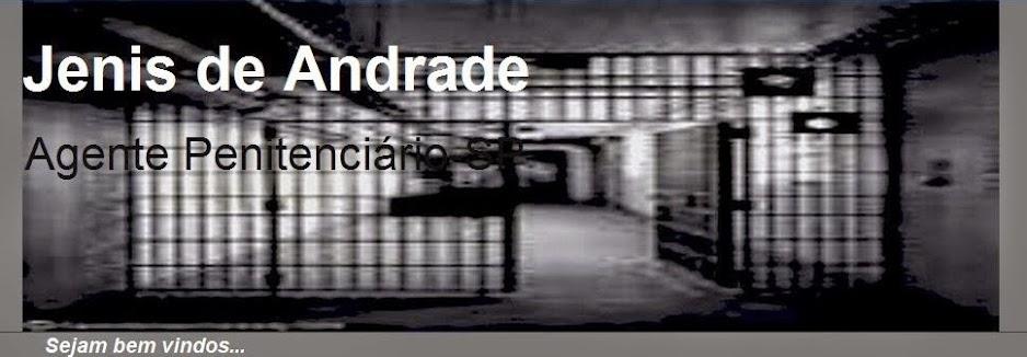 Jenis de Andrade
