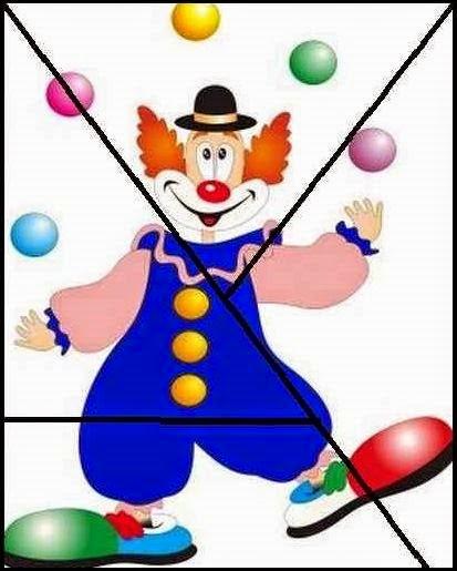 puzzles variados e carnaval E6dc8dd4489a259a971a6610ceb3e163