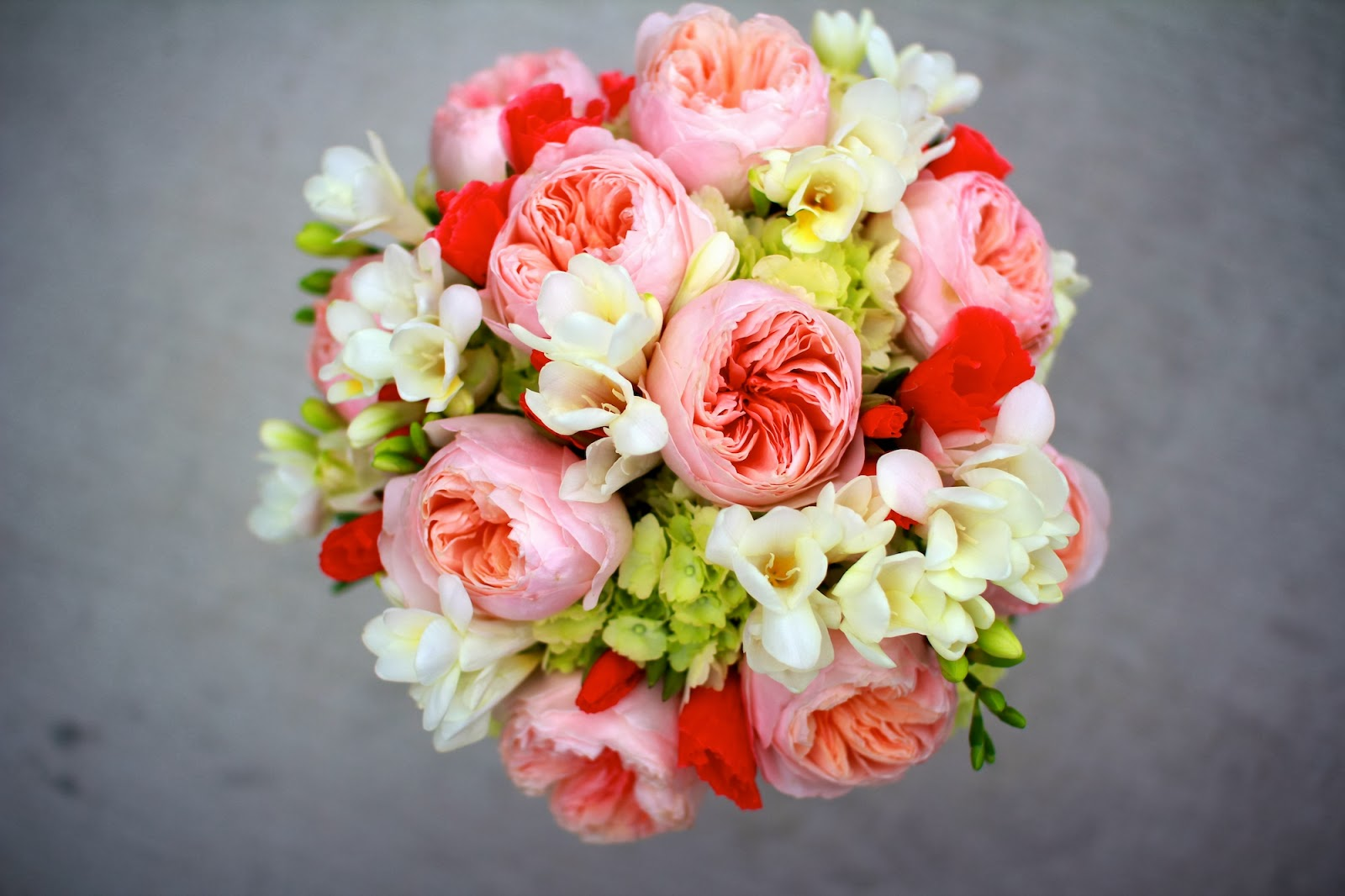 Wedding Flowers - Flower HD Wallpapers, Images, PIctures ...