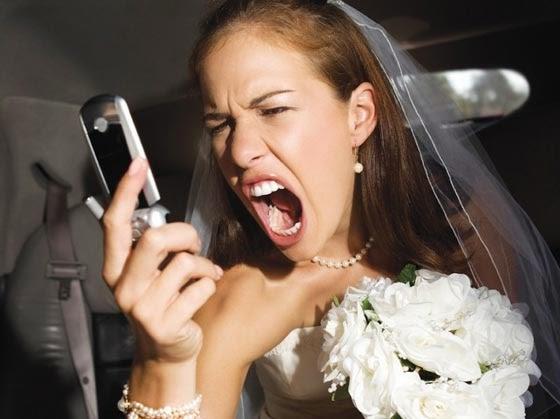 penyebab-stres-menjelang-hari-pernikahan