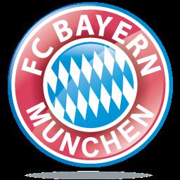 دوري أبطال أوروبا : بايرن ميونيخ 5 - آرسنال 1 عصام الشوالي 4 - 11 - 2015