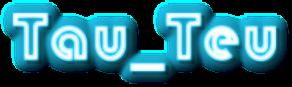 Tau_Teu