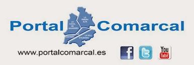 Portal Comarcal
