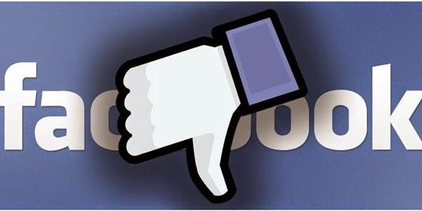 """فايسبوك ستحارب المحتويات """" الخادعة """" على موقعها"""