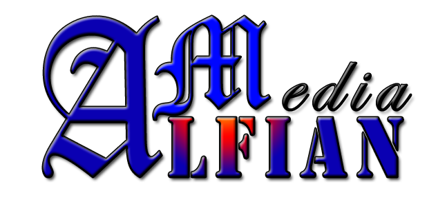 AlfianMedia