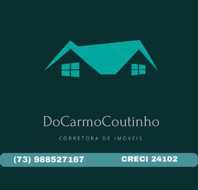 CARMEM COUTINHO
