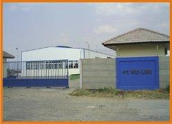 lowongan kerja kawasan industri wijaya kusuma 2013