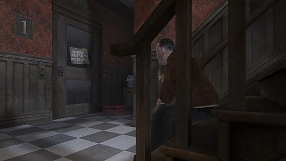 dead-secret-circle-pc-screenshot-katarakt-tedavisi.com-4