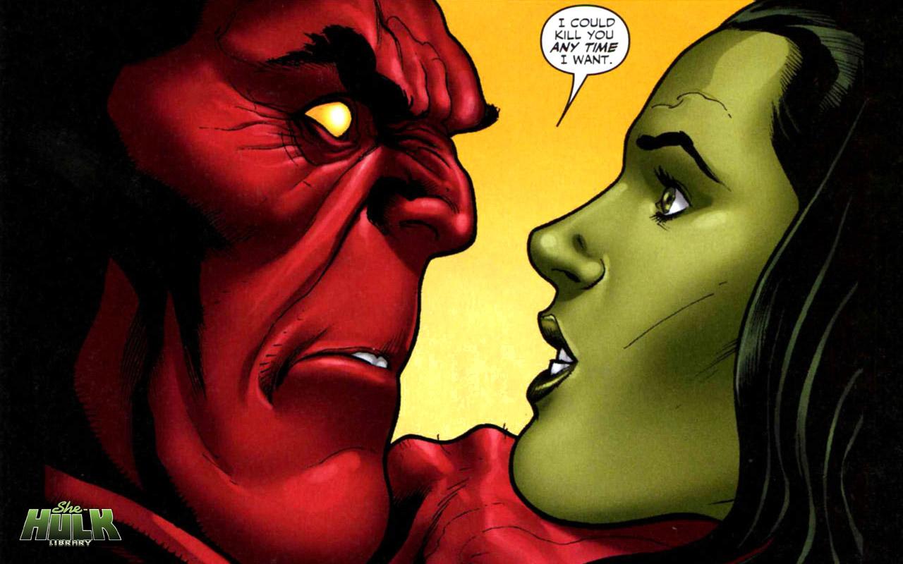 http://2.bp.blogspot.com/-GXkRJydRHFY/UAFf-h7T22I/AAAAAAAAEk8/USwzxjgrmdA/s1600/she-hulk-vs-red-hulk-wallpaper-l.jpg