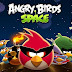 angry birds space premium 1.0.1 apk