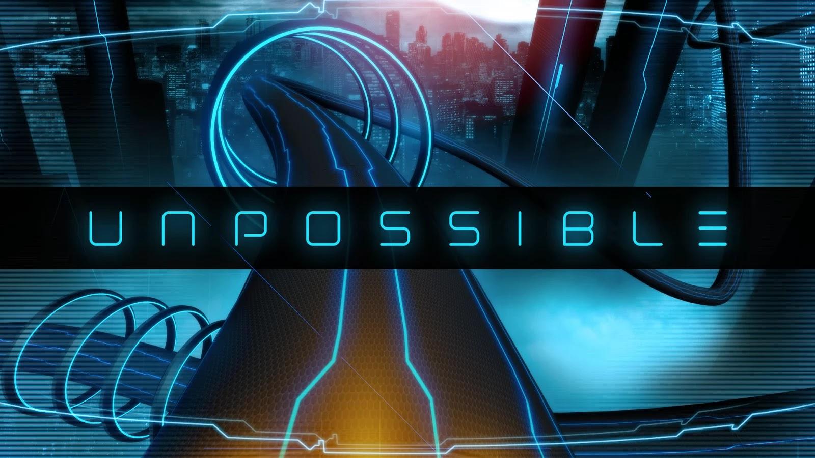Unpossible v1.2.0