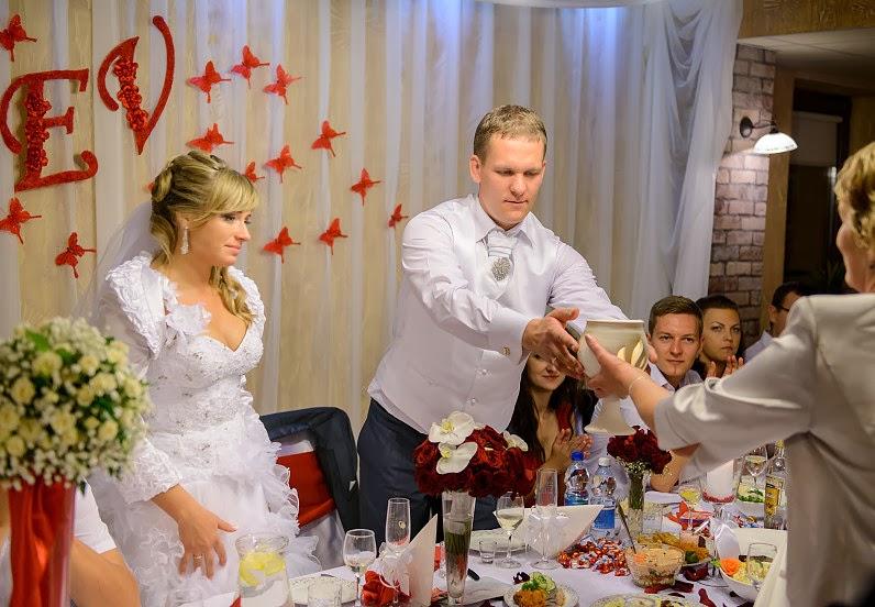 vestuvių tradicijos Aukštaitijoje