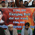 JKLF to hold hunger strike at Jantar Mantar, New Delhi