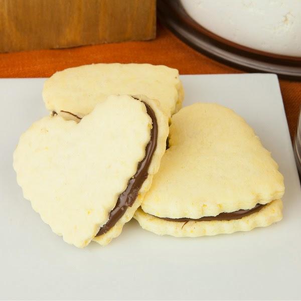 Celicioso, pastelería, sin gluten, cupcakes, tartas, cookies, salados, celíacos
