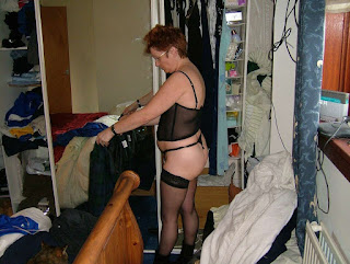 Teen Nude Girl - rs-am817-778149.JPG