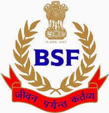 assistants sub inspector jobs in bsf