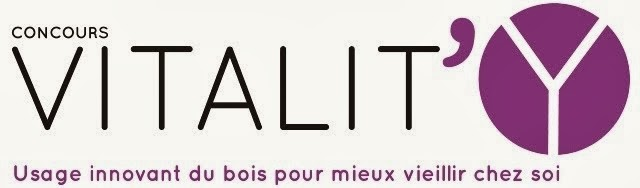 Concours Vitalit'y