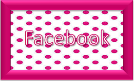 Facebook - Perfil OFICIAL ♥