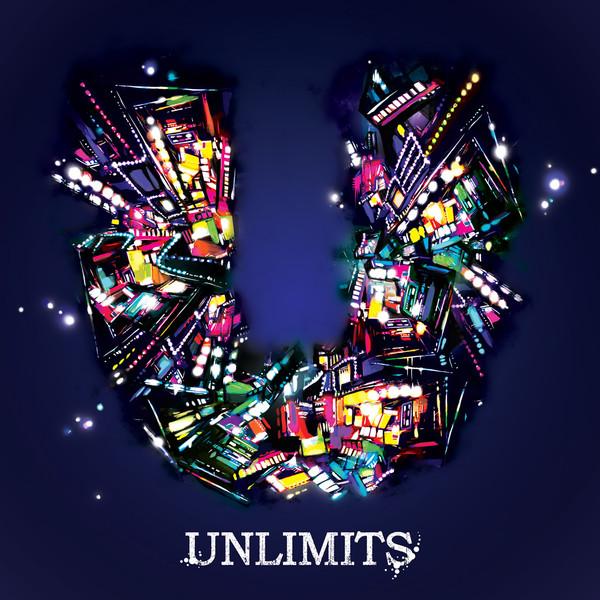 [Album] UNLIMITS – U (2016.07.06/MP3/RAR)