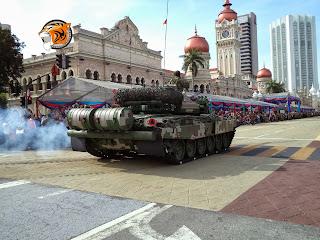PT91M-CORAK DIGITAL CAMO