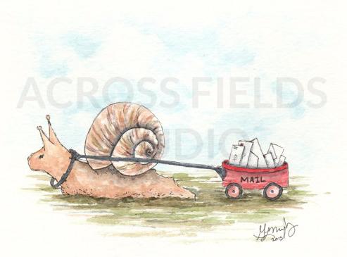 https://www.etsy.com/dk-en/listing/234190130/snail-mail-art-print-8x10?ref=hp_mod_rf