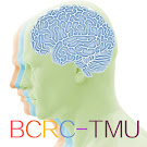 Brain & Consciousness Research Center (TMU-BCRC)