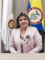 SUBDIRECTORA CENTRO DE DESARROLLO AGROINDUSTRIAL, TURÍSTICO Y TECNOLÓGICO DEL GUAVIARE