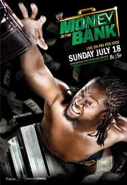 Watch WWE Money in the Bank