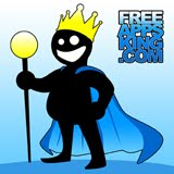 FreeAppsKing.com - Free iPhone iPad iTouch App Reviews And News