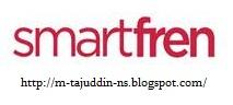 Trik Internet Gratis Smart/SmartFren di Komputer Terbaru