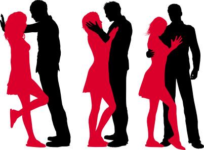 Dating websites dublin