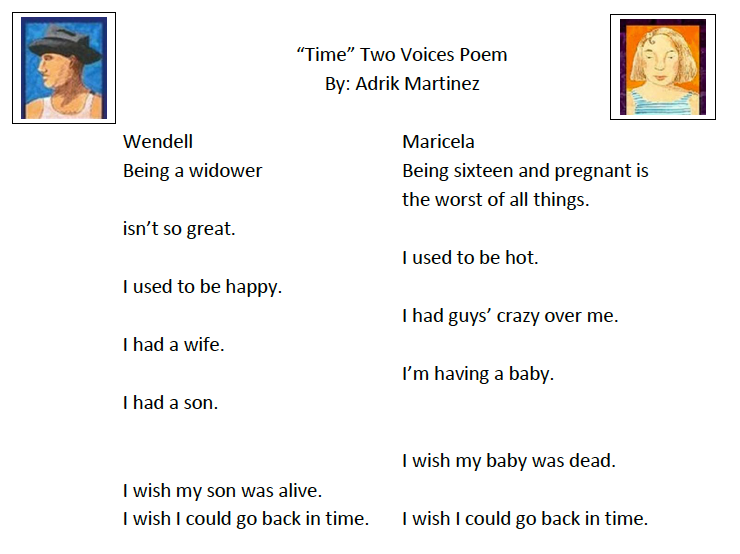 being sixteen poem I need funny 16 birthday poems now, please 1 a sixteen year old is like a tea bag at what age did you stop being excited for your birthdays.