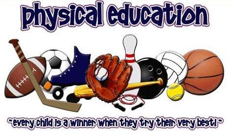 educacion fisica com pe: