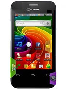 micromax A90, specifications of micromax A90, micromax android phone, dual sim android, price of micromax A90