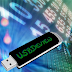 USBDeview 2.27 + Portable Download